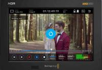 "Blackmagic Video Assist 5"" 3G от магазина jvcvideo.ru"