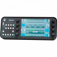 Панель управления Blackmagic Ultimatte Smart Remote 4 от магазина jvcvideo.ru