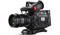Blackmagic URSA Mini Pro 4.6K G2 от магазина jvcvideo.ru