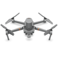 Квадрокоптер DJI Mavic 2 Enterprise Advanced от магазина jvcvideo.ru