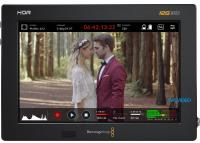 "Blackmagic Video Assist 7"" 12G HDR от магазина jvcvideo.ru"