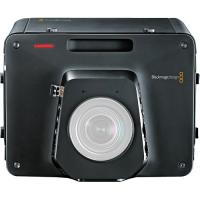 Blackmagic Studio Camera от магазина jvcvideo.ru