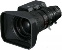 "17x-кратный объектив 1/3"" Fujinon TH17X5BMD-D29 от магазина jvcvideo.ru"