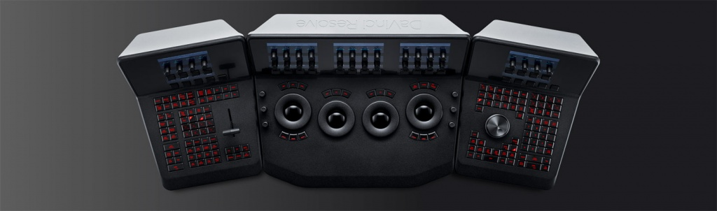 DaVinci Resolve Advanced Panel_6.jpg