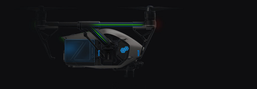 Inspire 2 X5S Advanced Kit_30.png