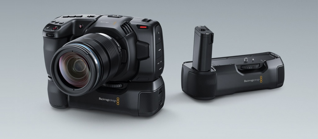 Blackmagic Pocket.jpg
