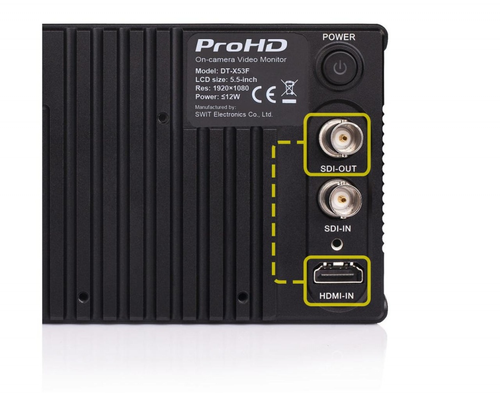 PROHD DT-X53F HDMI to SDI.jpg